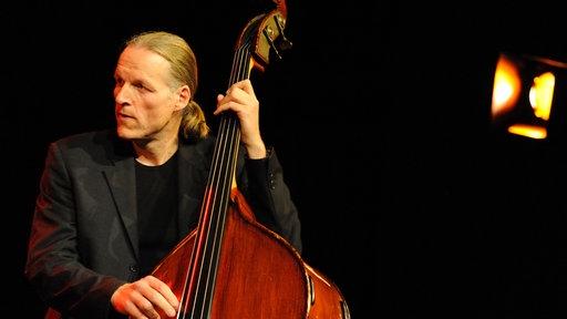 Michael Ashauer